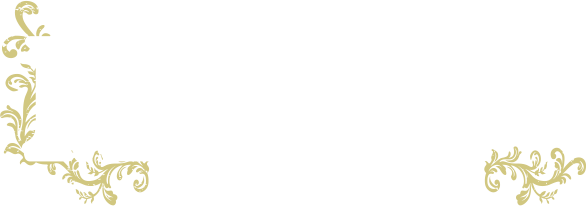 Mastry's Brewing Co. Online Shop
