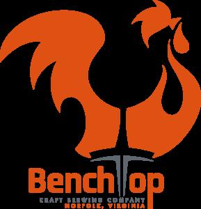 Benchtop Brewing Logo