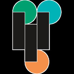 Private Press site icon
