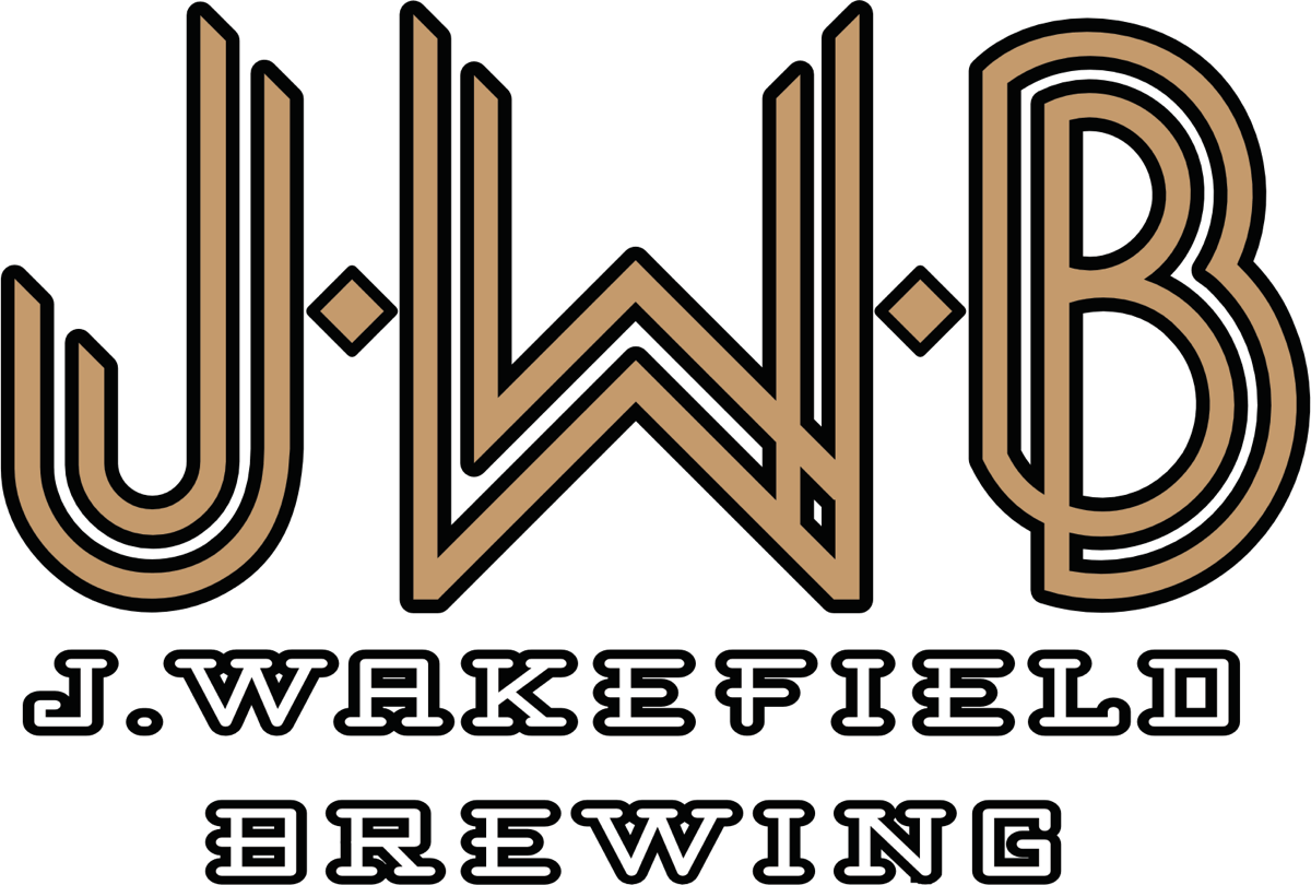 J Wakefield Brewing Online Shop