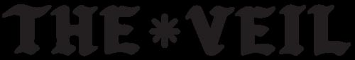 The Veil Brewing Norfolk Online Shop