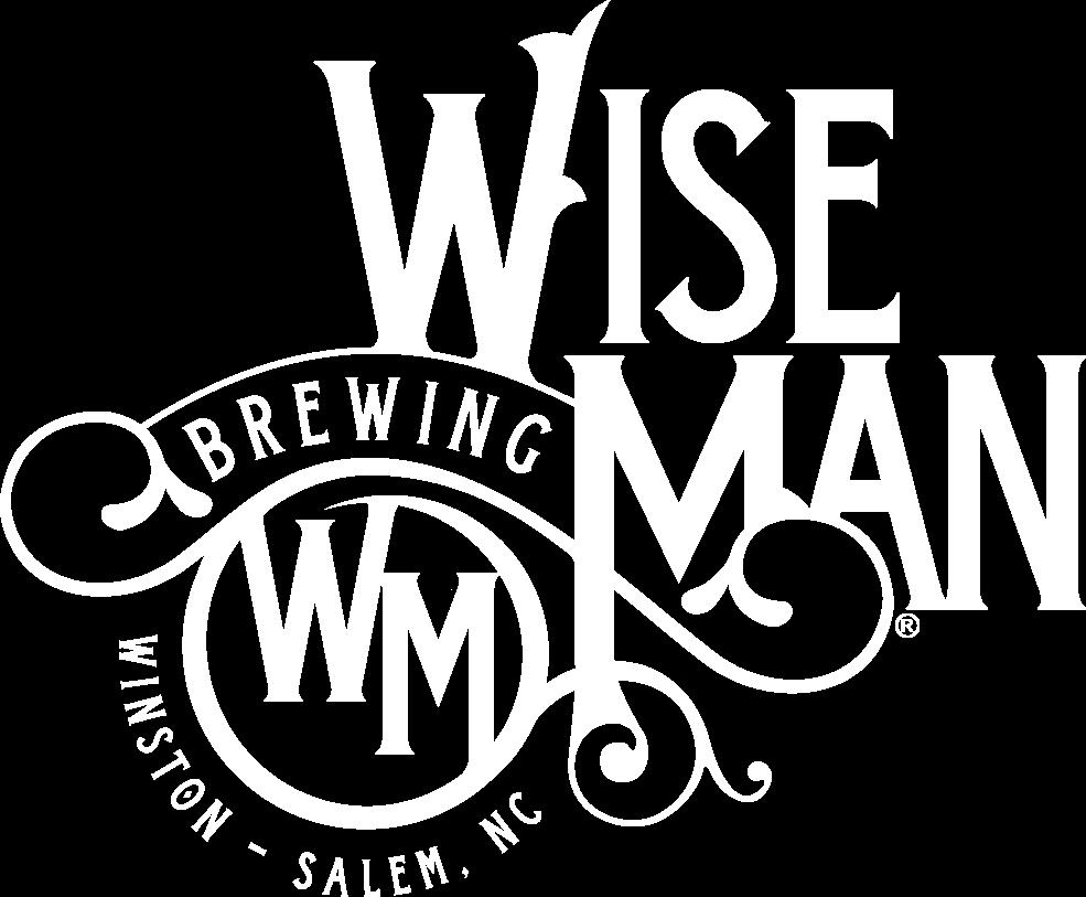 Wise Man Brewing Online Shop