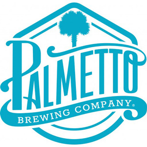 Palmetto Brewing Co. Online Shop