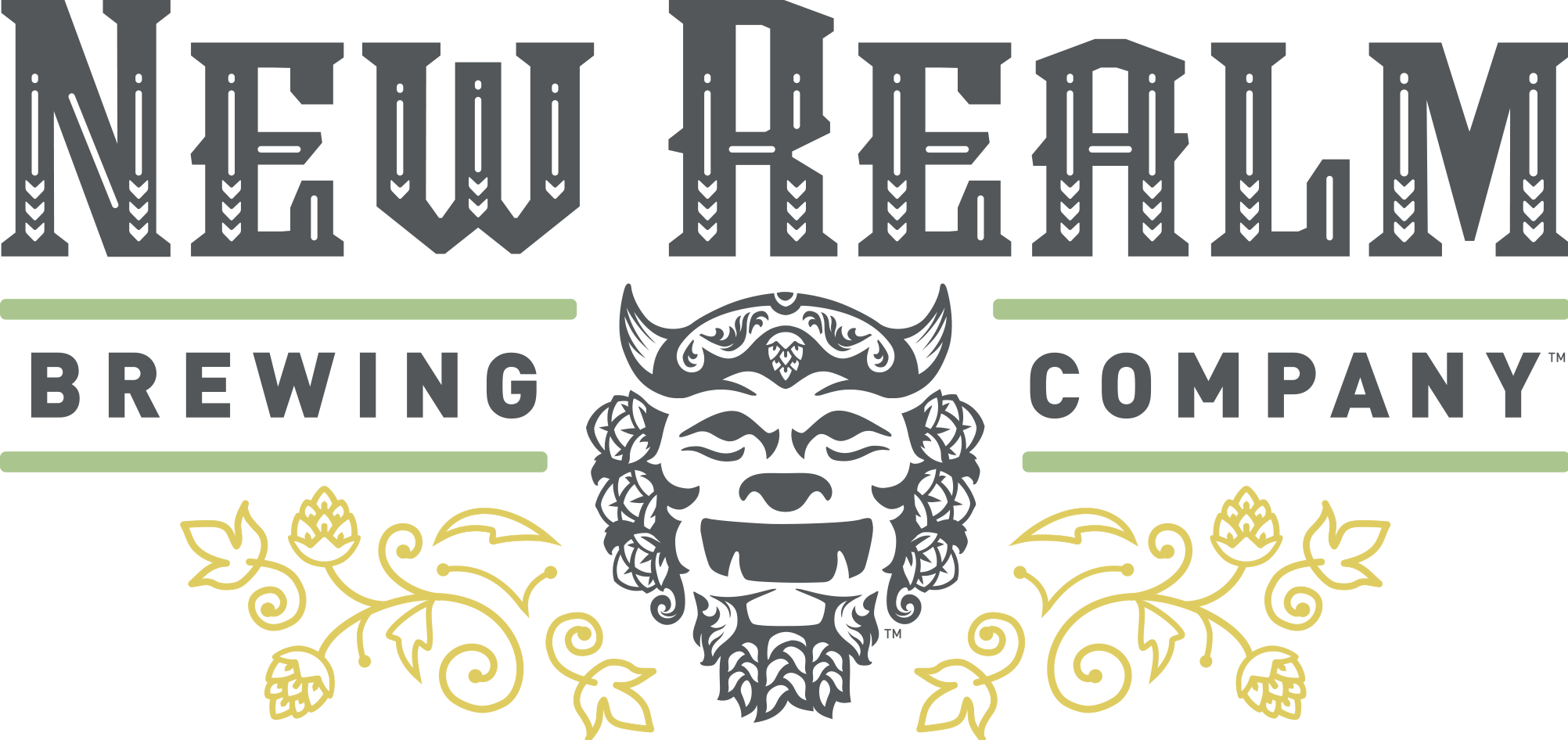 New Realm Brewing Online Shop
