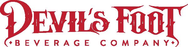Devil's Foot Beverage Company Online Store