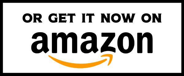 Click for Amazon link